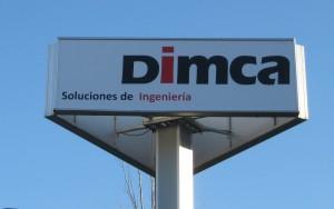 DIMCA_cartel