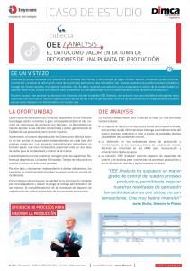 ce_cobecsa_solucion_dimca_Página_1